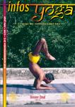 Infos Yoga 89