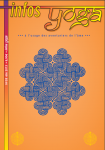 Infos Yoga Numéro 93