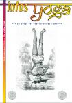 Revue Infos Yoga Numéro 96